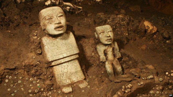 141101160505 relics of mexicos teotihuacan 976x549 afp nocredit