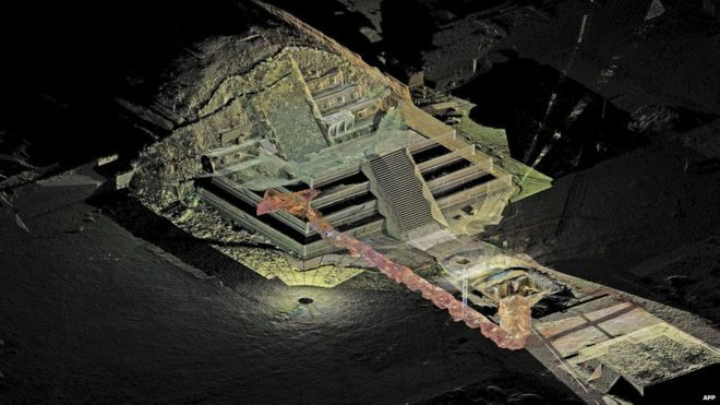 141101160619 relics discovered in mexicos teotihuacan 976x549 afp nocredit