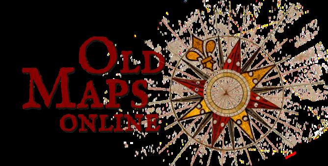 خوارط قديمة - موقع تفاعلي توثيقي | متابعات